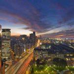 Hotel Sheraton Buenos Aires